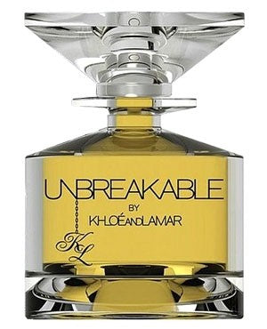 Khloe and Lamar Unbreakable Bond 30ml EDT