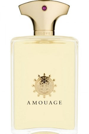 Amouage Beloved Man 100ml EDP