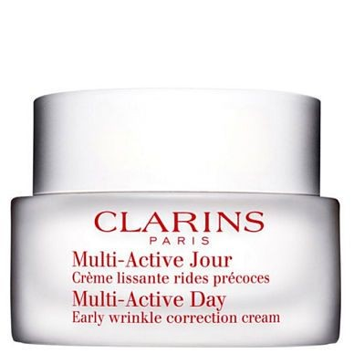 CLARINS MULTI ACTIVE DAY 50ML