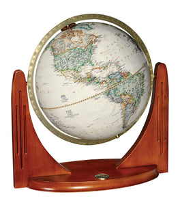 Replogle COMPASS START Globe