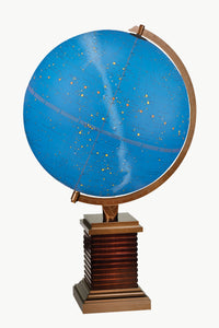 Replogle GLENCOE CONSTELLATION - ILLUMINATED Globe