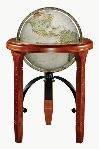 Replogle JAMESON Globe
