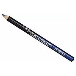Bourjois Duochrome Eyeliner Pencil