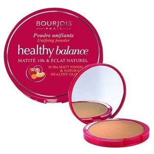 Bourjois Healthy Balance Unifying Powder