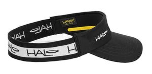 Halo Race Visor