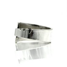 Made To Order Gradient Ring