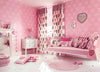 Harlequin Wallpaper | Sweet Heart 110539