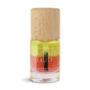 Handmade Beauty Toxic Free, Nail Polish Two-Phase Oil - HANDMADE BEAUTY COSMETICS LLC