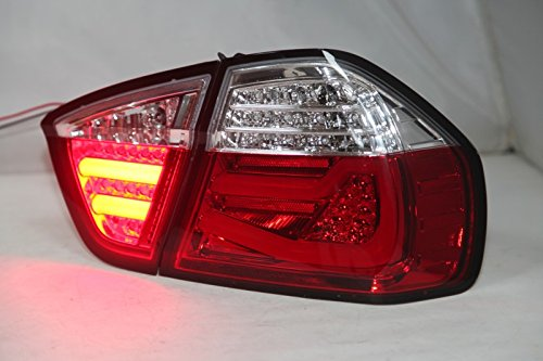 E90 TAIL LIGHTS