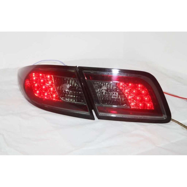 MAZDA 6 LED TAIL LIGHTS