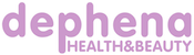 Dephena Health & Beauty