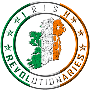 Irish Revolutionaries