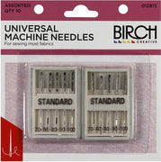 Sewing Machine Needles Universal
