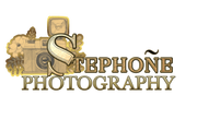 Stephone Photography