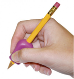 The Pencil Grip