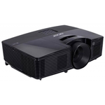 Acer Projector X1185PG