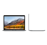 Macbook Pro Non Touch 13inch 128Gb - Grey