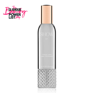LUX VOLUME LOTION 150ML