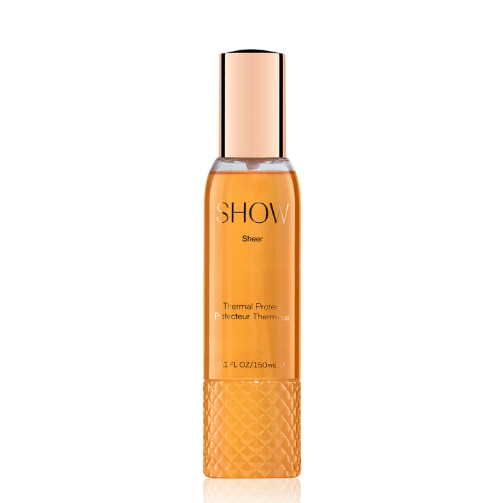SHEER THERMAL PROTECT 150ML