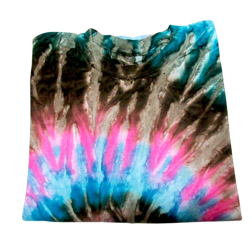 apop Oak Tye Dye Shirt