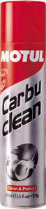 MOTUL CARBU CLEAN 400ml