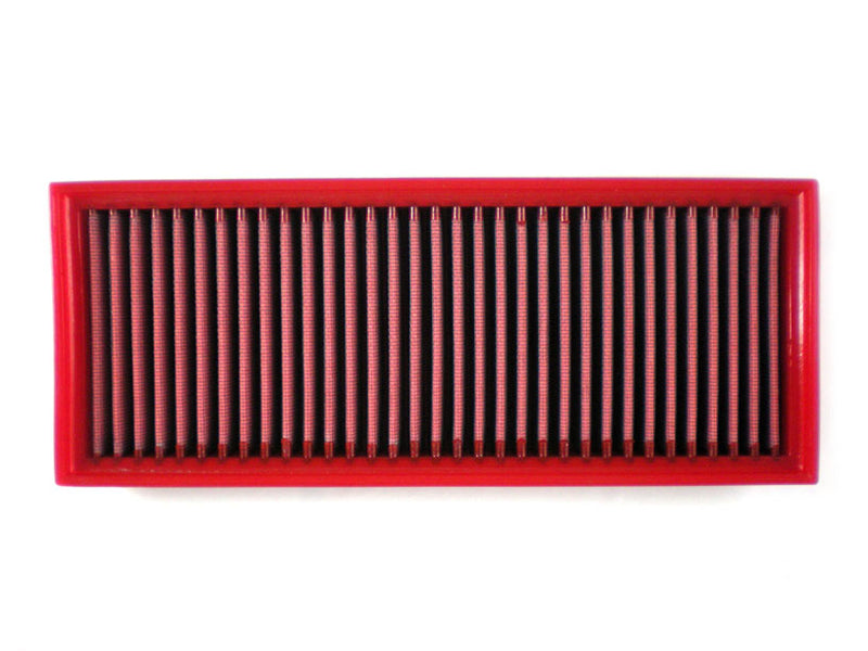 AUDI A4 (8K, B8) 1.8 TFSI BMC AIR FILTER (HP 120 | YEAR 08 >)
