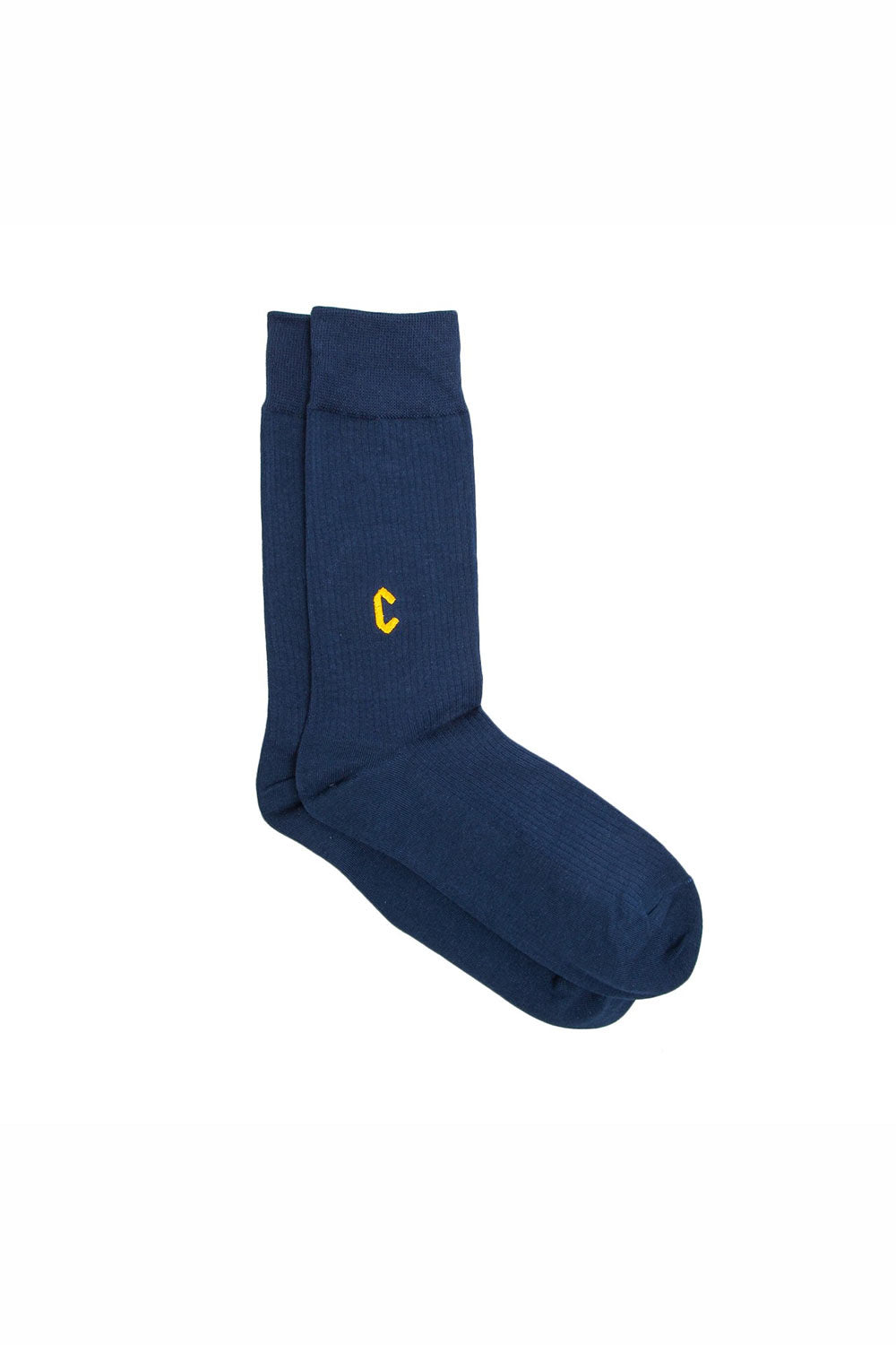 Chrystie NYC Casual Socks | Buy Chrystie NYC Accesories Online