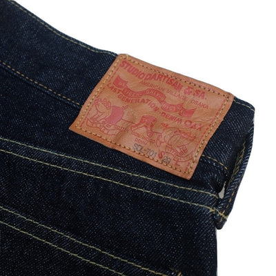 [Women's] Studio D'Artisan SD-701 (Regular Straight)