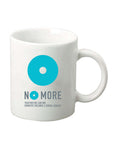 No More Mug - 15oz