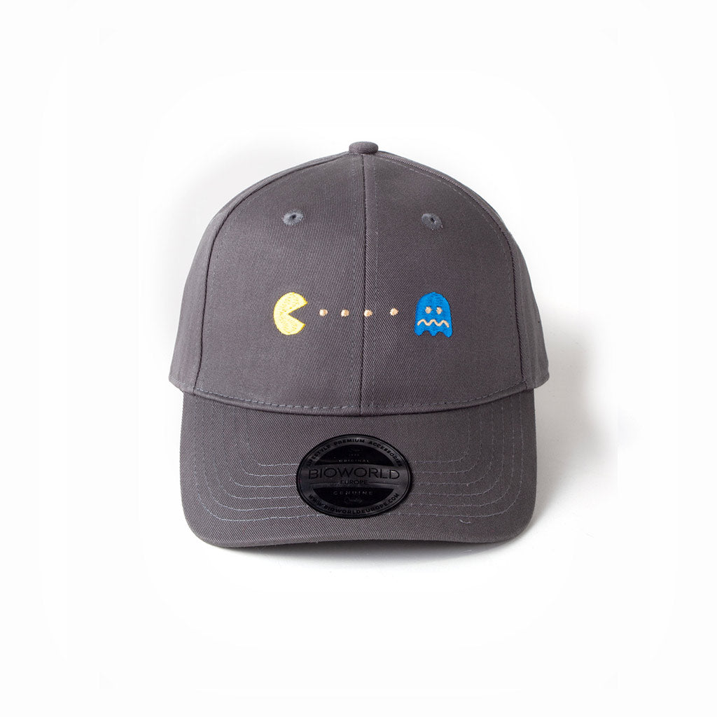 Official Pac-man - Dad Cap - The Koyo Store