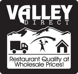 Valley Direct Foods