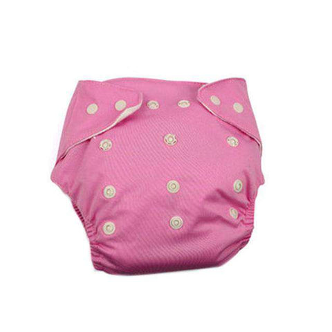 Image of Waterproof Swim Cloth Nappy (29 Styles)-Dear Baby