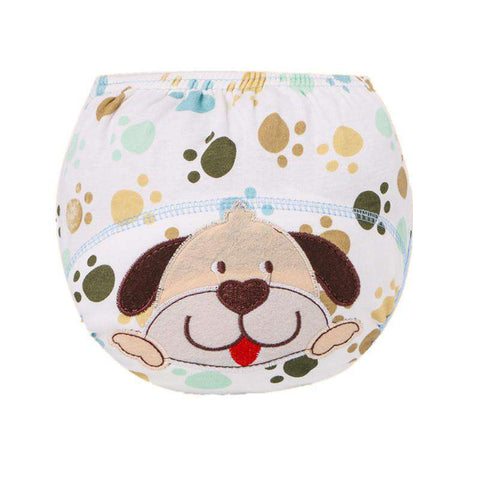 Image of Reusable Cloth Nappy (14 Styles)-Dear Baby