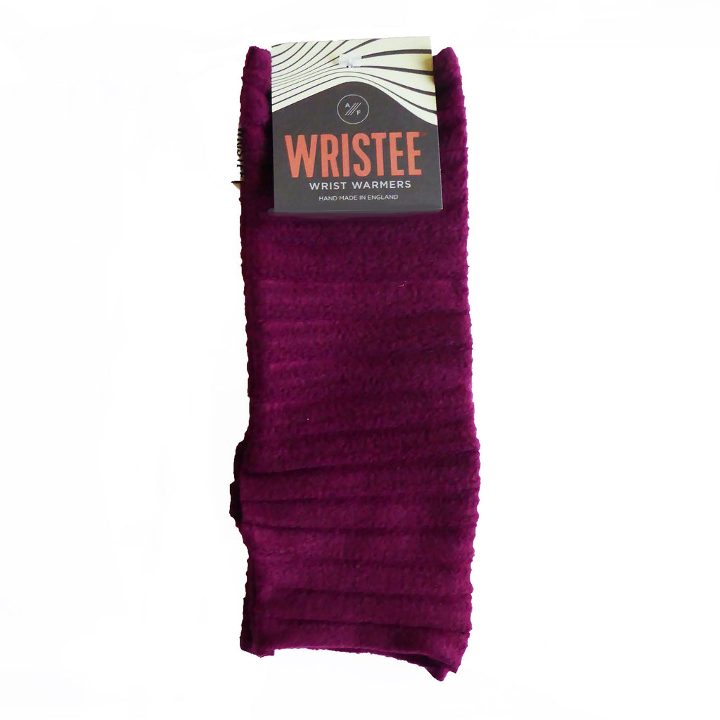 Wristees® for Men - Wine - annafalcke.com