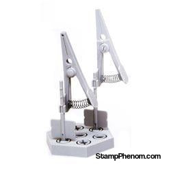 Trumpeter - Modelling Clamps W/base-Model Kits-Trumpeter-StampPhenom