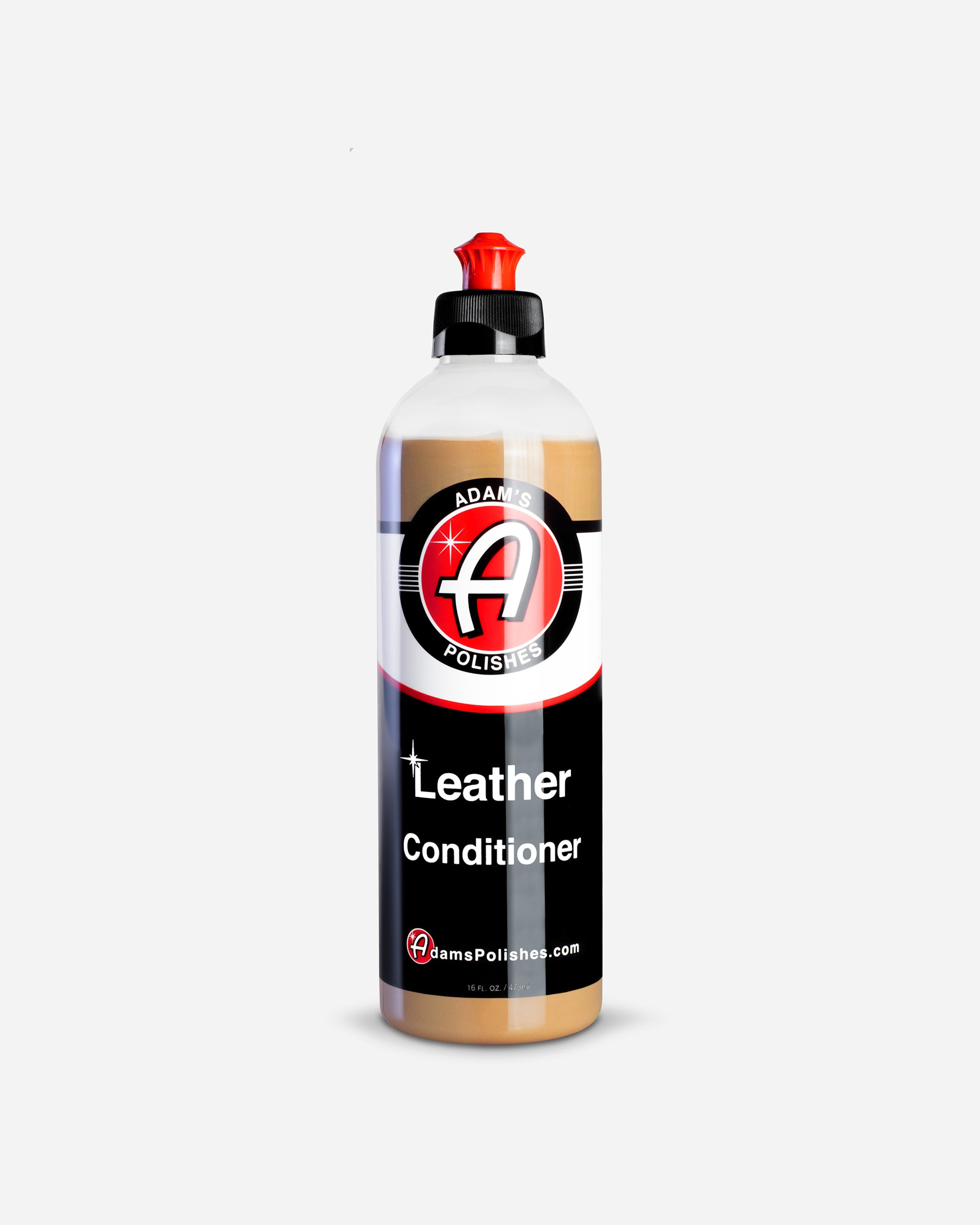 Adam's Leather Conditioner