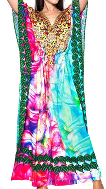 la-leela-lounge-caftan-soft-fabric-digital-hd-print-summer-wear-girls-osfm-14-22-l-3x-multicolor_3574