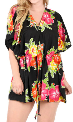 la-leela-bikni-swimwear-soft-fabric-printed-beachwear-loose-cover-up-osfm-14-28-l-4x-red_1984