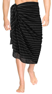 la-leela-rayon-solid-nightwear-swim-pareo-lungi-boys-wrap-72x42-black_6707-black_v477