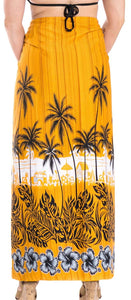 la-leela-women-beachwear-sarong-bikini-cover-up-wrap-bathing-suit-16-plus-size