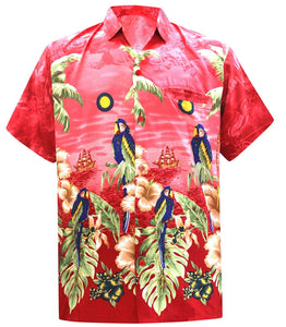 la-leela-mens-aloha-hawaiian-shirt-short-sleeve-button-down-casual-beach-party-4