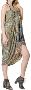 la-leela-women-wrap-bathing-suit-sarong-printed-78x43-royal-blue_4432