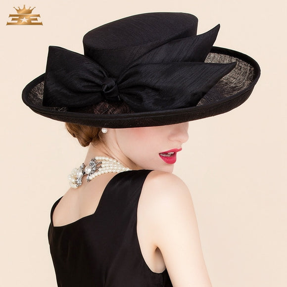 Summer Hat For Women.
