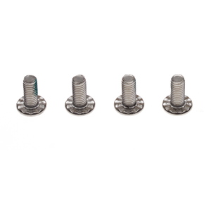North Footstrap Screw