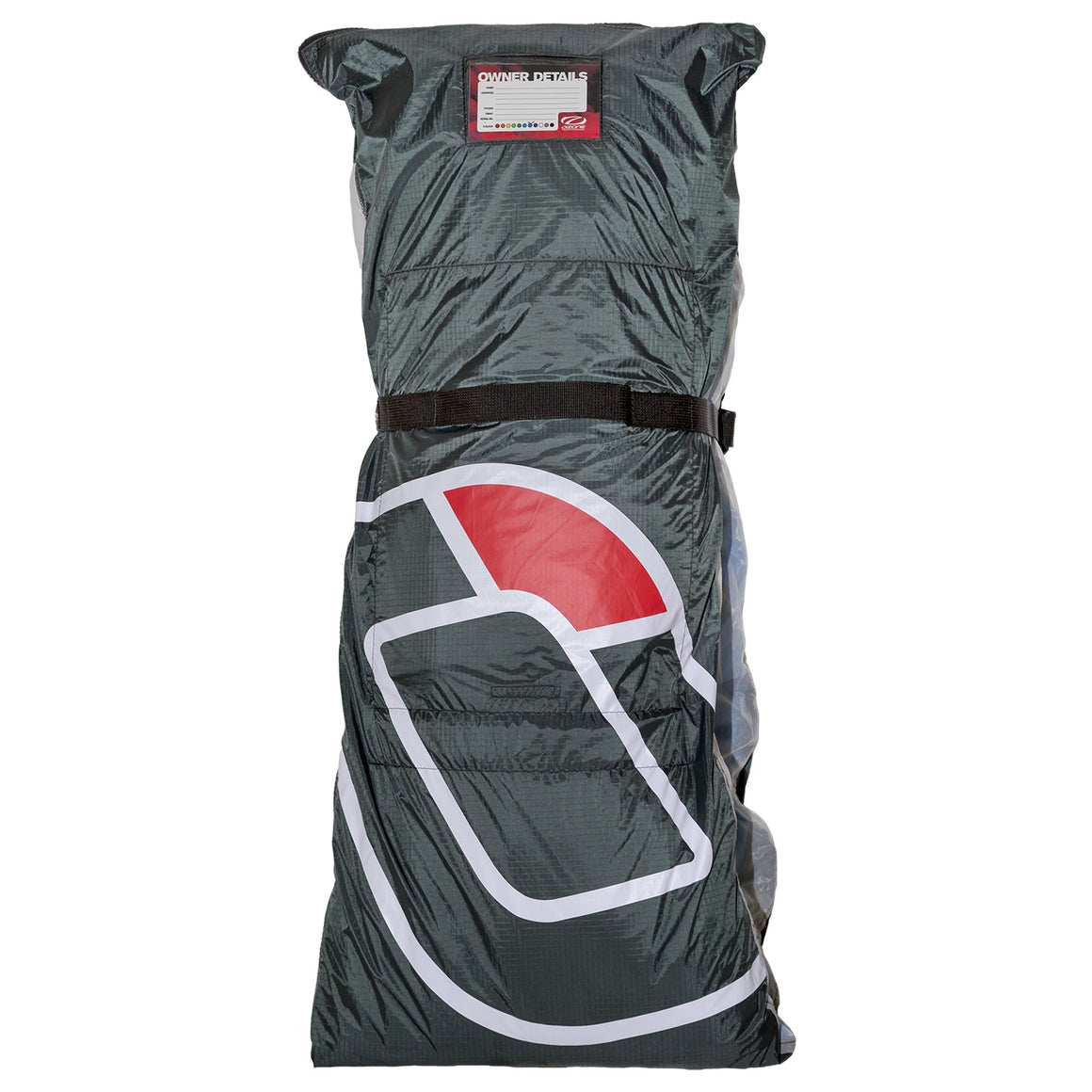 Ozone Closed Cell Compressor Bag