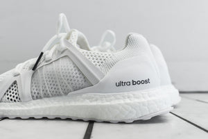 adidas by Stella McCartney WMNS UltraBoost - White