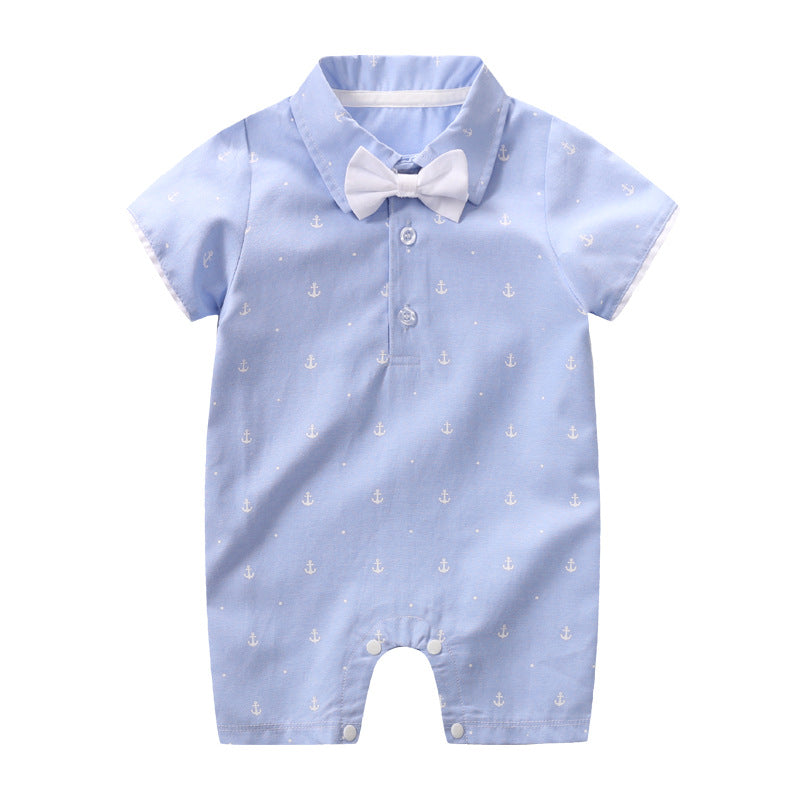 Baby clothes cotton
