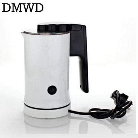 Automatic Milk Frother
