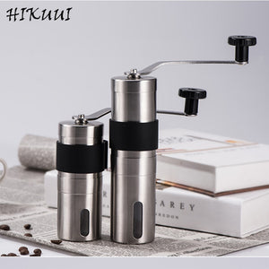 High Quality Ceramic Coffee Grinder