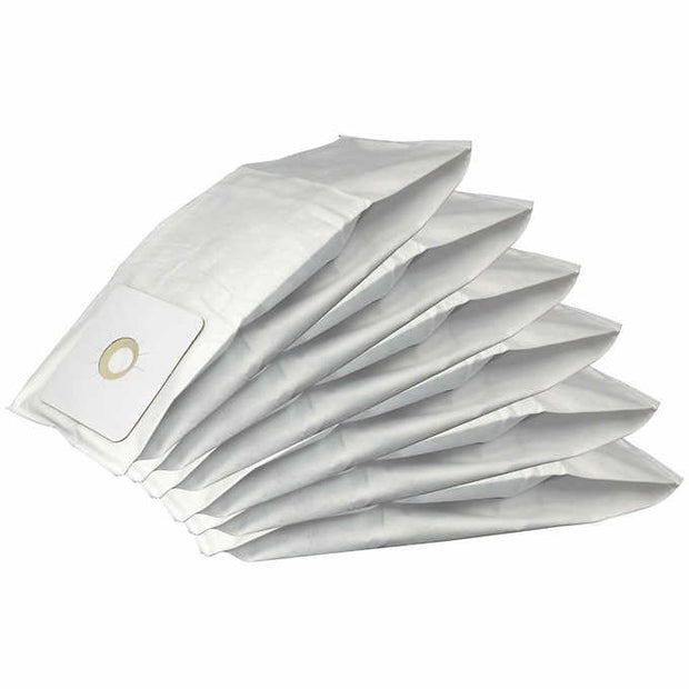 Central Vacuum Bags for Hoover, Nutone, Kenmore, Rhinovac